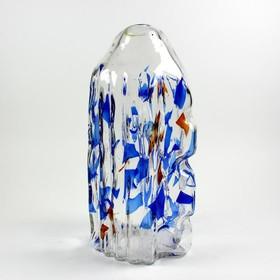 Váza- Objekt