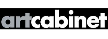art-cabinet.com